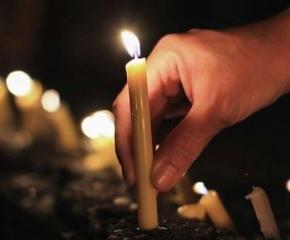 Почина бившият национал по борба Николай Щерев