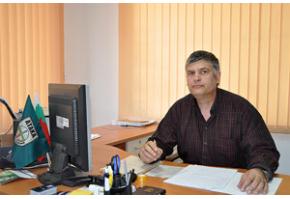 Почина общинският съветник Кръстьо Петров