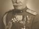 Почитаме паметта на генерал Ковачев