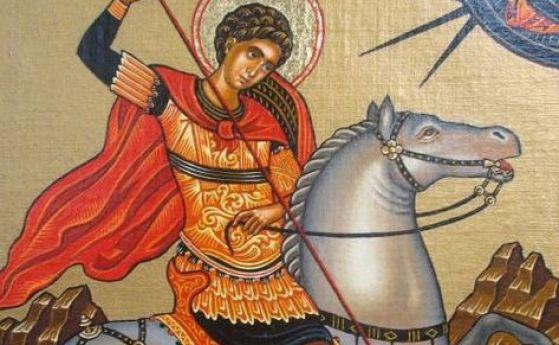 На 26 октомври българската православна църква почита паметта на Свети великомъченик Димитър Солунски.  Свети Димитър е роден през III век в гр. Солун,...