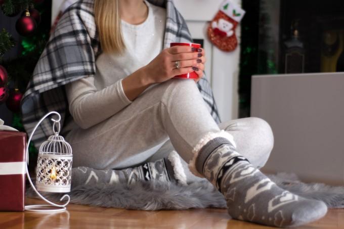 Редица работодатели обявиха за неработни дните 2 и 3 януари и дадоха новогодишна ваканция на работниците си до 6 януари. Това вероятно ще се отрази и на...