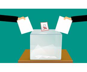 Почиващите няма да могат да гласуват без настоящ адрес в мястото на летуване