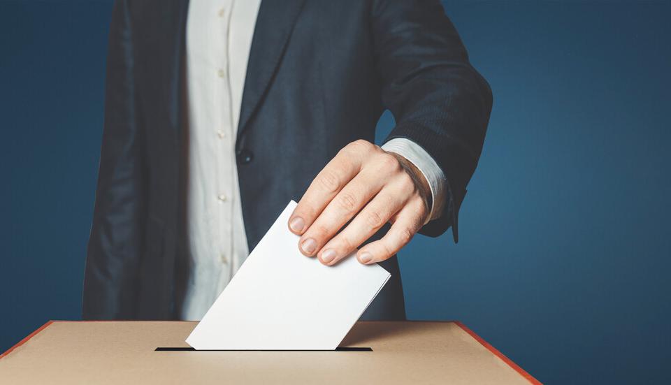 В Сливен подготовката за парламентарните избори върви по план.Това увери секретарят на общината Валя Радева. По думите й най-голямото предизвикателство...