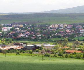 Подготвят карта на туристическите обекти в община Болярово