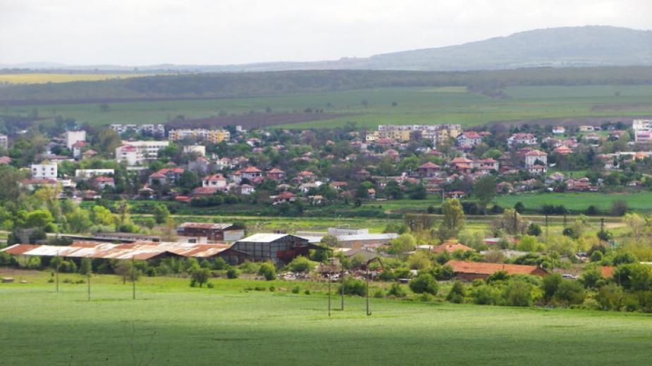 Изготвянето на информационна карта за туристическите обекти в община Болярово, както и нови рекламно-информационни табели и дипляни, предвижда Консултативният...