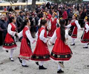 Подготвят общински празник на виното в село Скалица