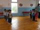 Подготвят отварянето на детската градина в Болярово