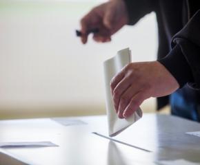Подготвят се мерки за безопасно провеждане на парламентарните избори