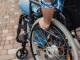 Подкрепата за хора с увреждания в община Тунджа продължава