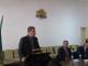 Подложиха на обществено обсъждане Правилника за дейността на съвета в Стралджа
