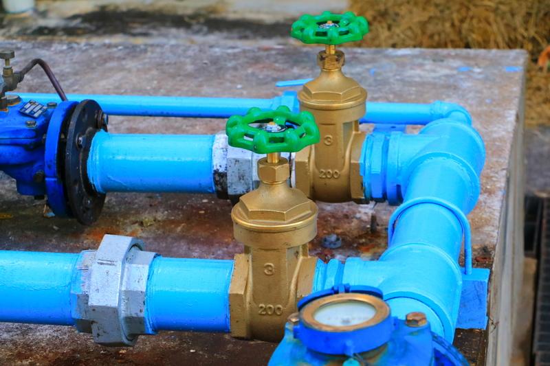Поради подмяната на магистрален водопровод ще е нарушено водоподаването към стралджанското село Поляна, съобщават от ВиК-Ямбол. Екипите на ВиК работят...