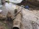 Подменят водопроводната мрежа в най-голямото ямболско село Зимница