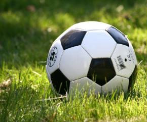Подновяват футболните първенства