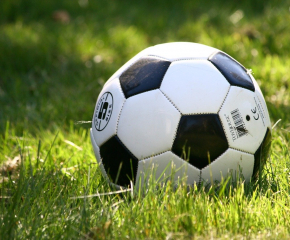 Подновяват футболното първенство на Сливен през септември