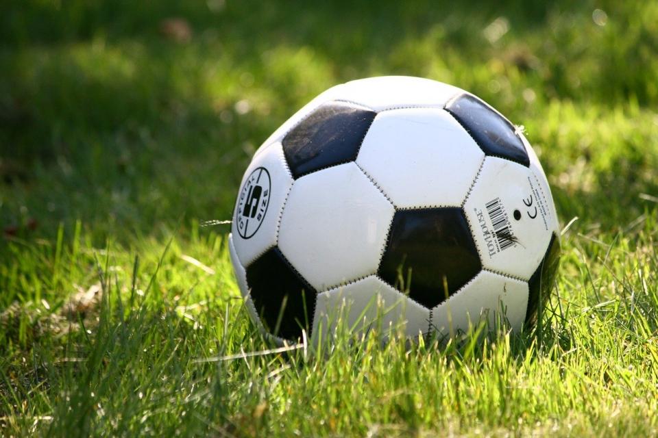 """През септември дават старт и на Областното футболно първенство за мъже в Сливен. В първия кръг на 12 септември """"Балкан Твърдица"""" ще е домакин на тима на..."""