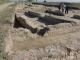 Подновяват разкопките на Кабиле