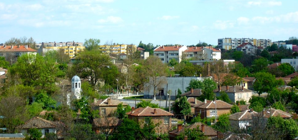 Продължава подписката на жителите в община Болярово с искане до общинския съвет и областния управител да не одобряват устройствени планове, определящи...