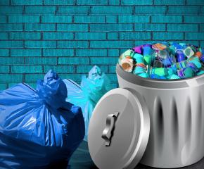 Покана за обществено обсъждане на проект за Наредба за управление на отпадъците на територията на Община Ямбол