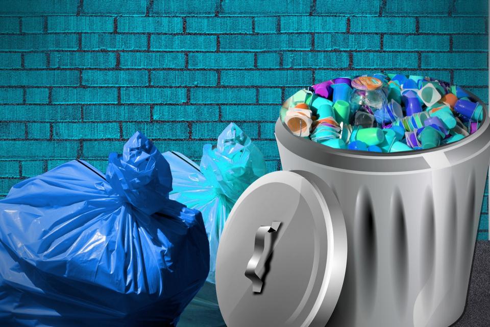 На основание чл. 22, ал. 3 от Закона за управление на отпадъците, председателят на Общински съвет - Ямбол Антон Шиков кани всички заинтересовани лица,...
