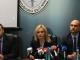 Полицаи, адвокати и служители на ГРАО в схема за имотни измами