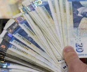 Полицаи и военни получават над 600 лева пенсия