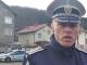 Полицейска операция в малките населени места до 20 януари
