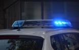 Полицейска операция за наркотици и превишена скорост в Бургас - резултатите