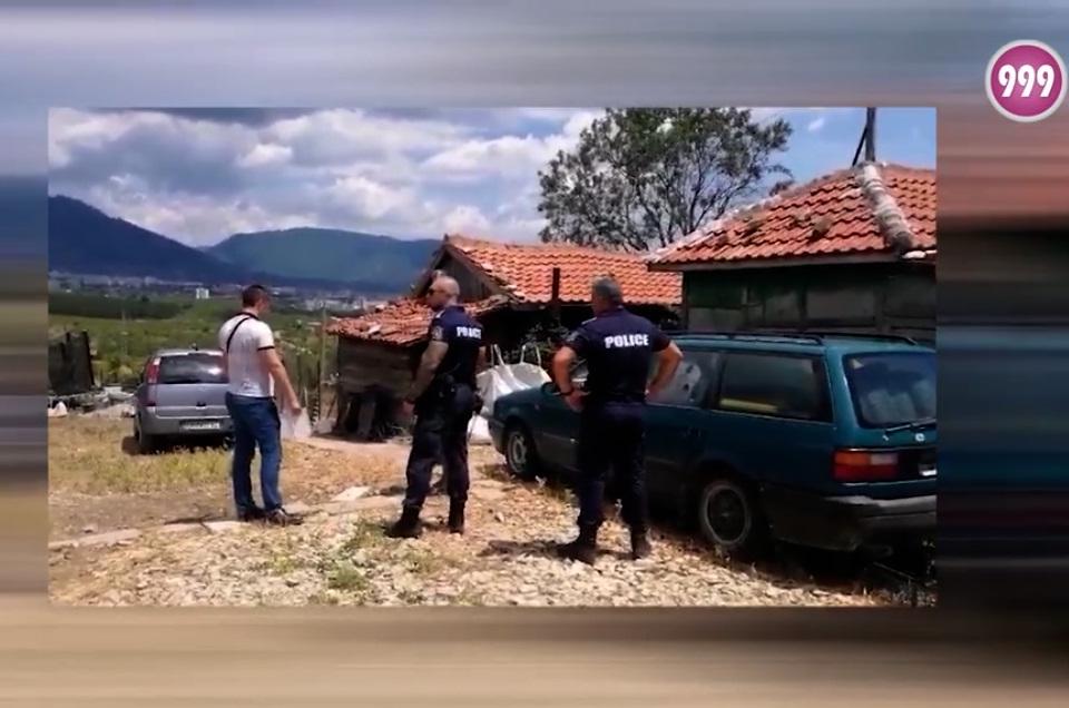 Специализирана полицейска операция се провежда в Западна вилна зона на Сливен. Дейностите са съвместни между жандармерия и полиция и са насочени към противодействие...