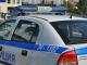 Полицията в Харманли задържа четирима каналджии