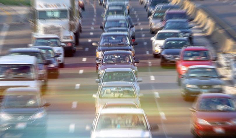 """Очаква се интезивен трафик на всички Граничните контролно-пропускателни пунктове (ГДНП) в страната. Това заяви Аксиния Манчева от отдел """"Гранични проверки""""..."""