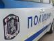 Полицията в област Сливен разкри две престъпления
