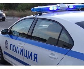 Полицията работи по кражба на лични вещи от частен имот в Ямбол