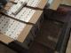 Полицията в Сливен залови близо 60000 къса контрабандни цигари