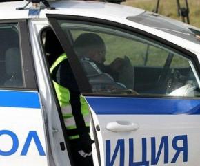 Полицията засилва контрола по празниците