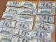Полски гражданин ще отговаря за пренасяне на 200 000 долара през ГКПП Лесово