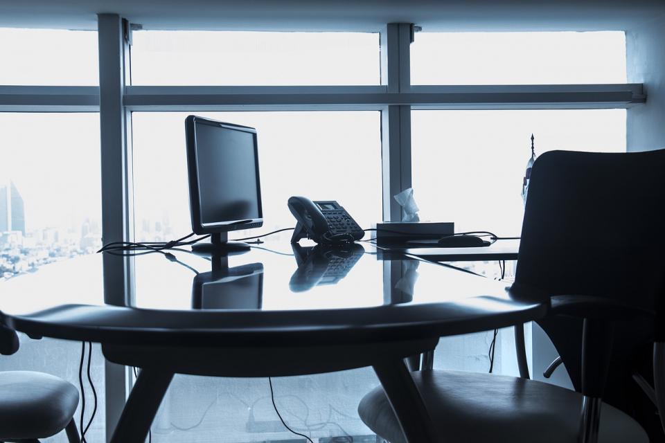 """От 30 ноември, понеделник, Агенцията по заетостта ще приема заявления по новата мярка """"Запази ме"""", чрез която ще се предоставя подкрепа за запазване заетостта..."""