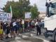 Пореден ден на протести в Айтос