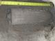 Пореден невзривен боеприпас открит в стралджанско