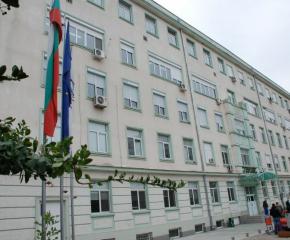 Пореден случай на изоставен пациент в болницата в Сливен