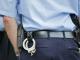 Пореден удар на полицията в Сливен срещу наркоразпространението