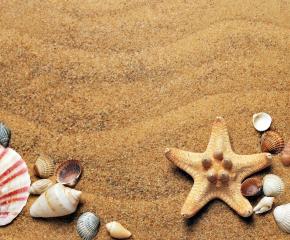 Поредни нарушения свързани с достъп до плажове
