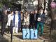 Поредно дарение получи Ямболската областна болница (ВИДЕО)