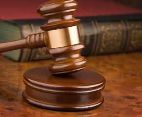 Поредно споразумение за нарушена карантина в Ямбол
