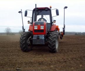 Последен ден за подаване на заявления за фермерски субсидии