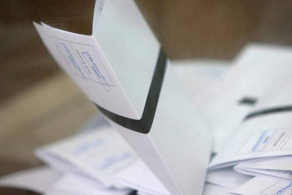Четири коалиции и деветнадесет партии са регистрирали листи за народни представители от област Ямбол до момента, а кандидатите в тях са общо 103-ма. Девет...