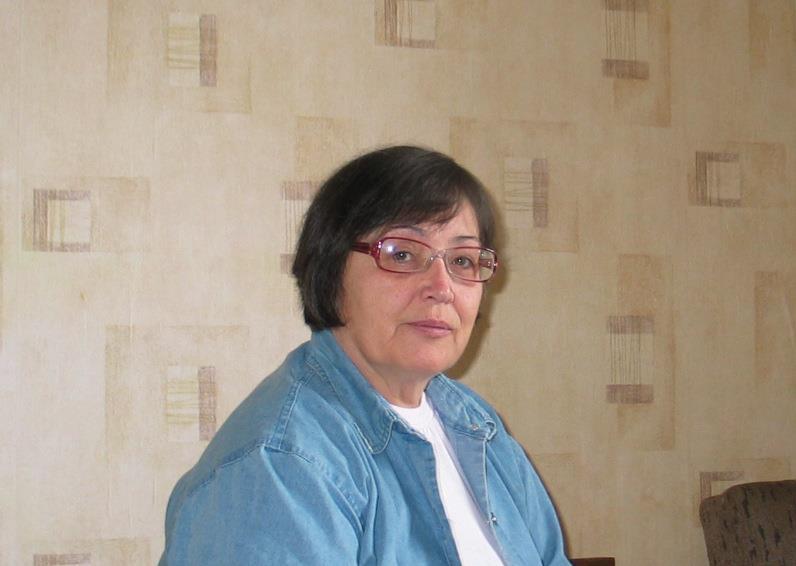 На 29 юли на 69 години си отиде нашият колега Ваня Авджиева, отдала целия си професионален път на ямболската журналистика. Погребението ще бъде на 31...