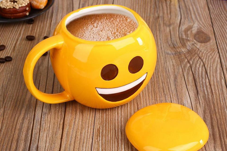 Усмихвайте се повече и по-често днес, в Световния ден на усмивката! Той се отбелязва всеки първи петък на месец октомври, а за неговото съществуване трябва...