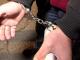 Постоянен арест за извършителя на кражба за близо милион лева в Ямбол