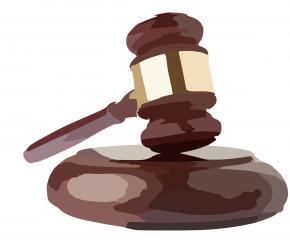 Постоянен арест за трафикант на близо половин тон нелегален тютюн за наргиле