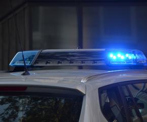Пострадалият шофьор е причинил произшествието край Елхово